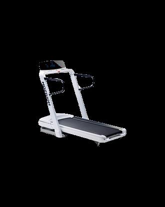 Picture of Horizon Omega Z Folding Treadmill