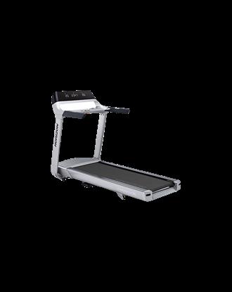 Picture of Horizon Paragon X Folding Treadmill