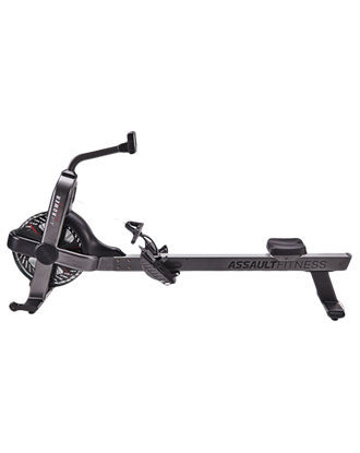 Picture of Assault Air Rower Elite