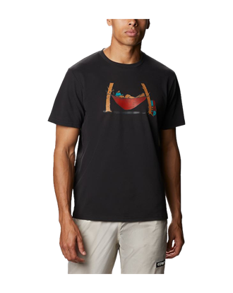 Picture of Columbia Elements™ Graphic Tee
