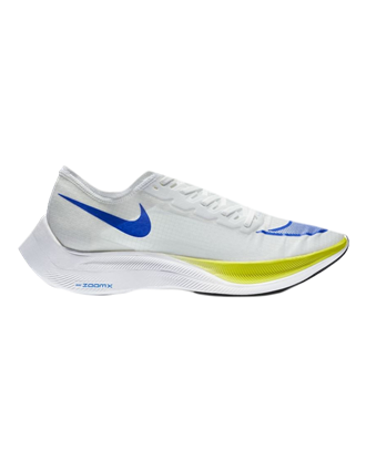 Picture of NIKE ZOOMX VAPORFLY NEXT%
