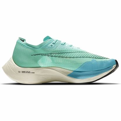 Picture of NIKE ZOOMX VAPORFLY NEXT% 2