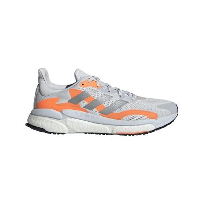 Picture of SOLAR BOOST 3 M