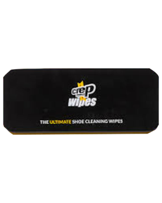 Picture of Cleaning Wipes