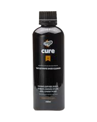 Picture of Crep Protect - Cure Refill 200