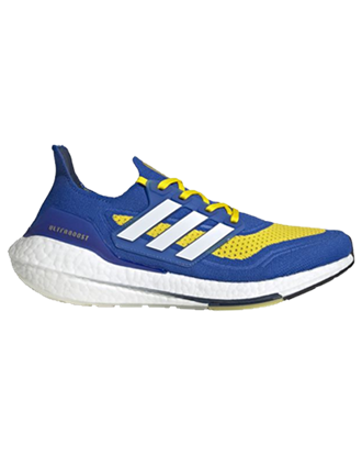 Picture of ULTRABOOST 21