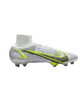 Picture of SUPERFLY 8 ELITE FG