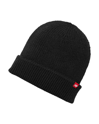 Picture of Watchmans Winter Beanie