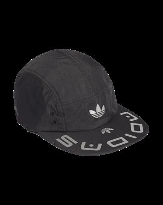 Picture of 5 PANEL CAP