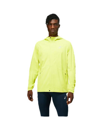 Picture of ACCELERATE JACKET