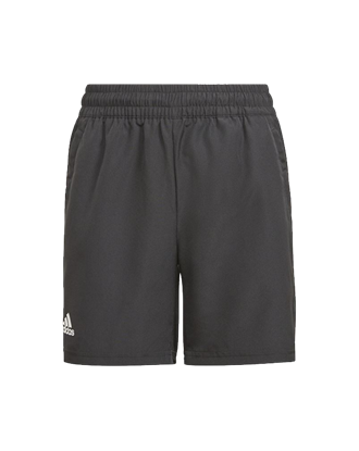 Picture of B CLUB SHORT