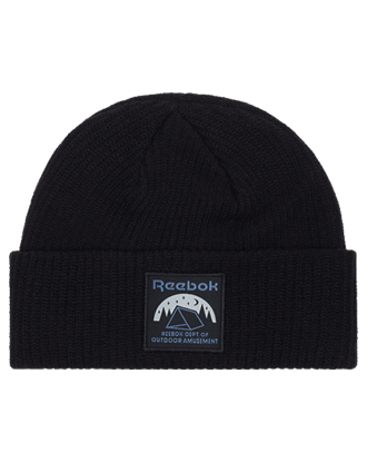 Picture of CL Camping Beanie