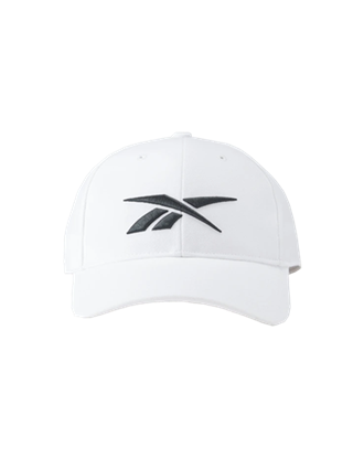 Picture of UBF BASEB CAP