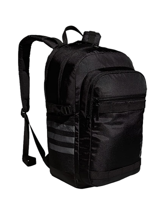 Picture of CORE PERFORMANCE BACKPACK ADVA