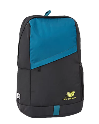 Picture of ESSENTIALS BACKPACK