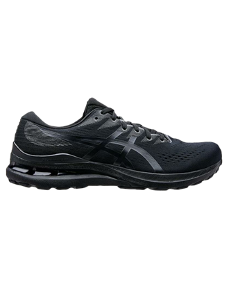 Picture of GEL-KAYANO 28