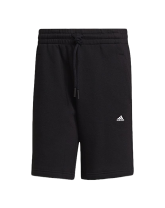 Picture of M FI CC Short