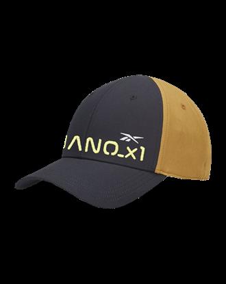 Picture of UBF ATHLETE A-FLEX CAP