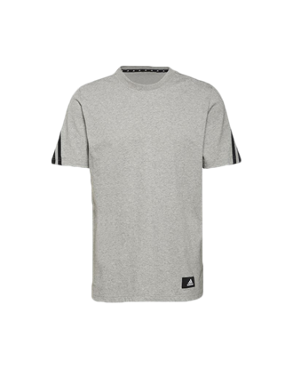 Picture of M FI 3S Tee