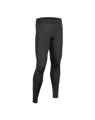 Picture of MCS X TRAINING COMP TIGHTS