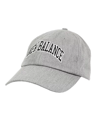 Picture of NB Logo Hat