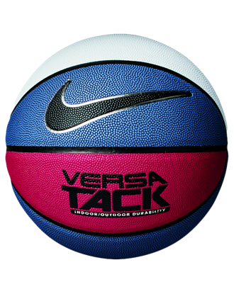 Picture of NIKE VERSA TACK 8P  07