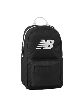 Picture of OPP CORE BACKPACK