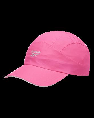 Picture of OS RUN PERF CAP