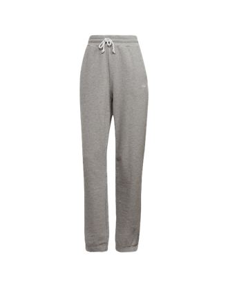 Picture of W FI ST PANT
