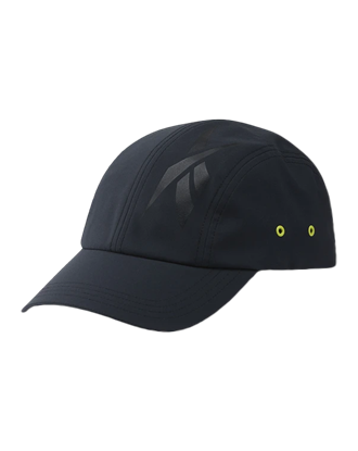 Picture of TECH STYLE DAD CAP
