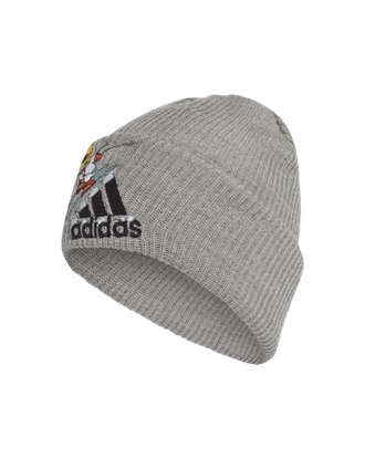 Picture of Simpson Beanie