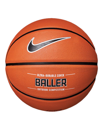 Picture of NIKEBALLER8P