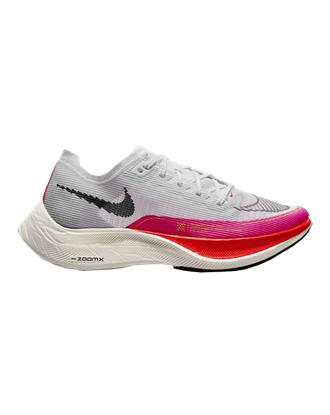 Picture of W ZOOMX VAPORFLY NEXT% 2 T