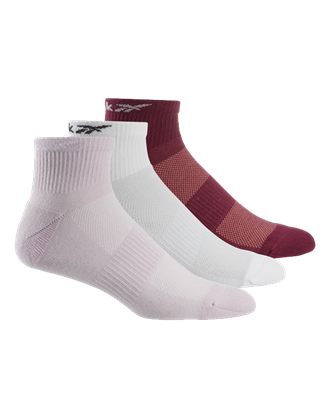 Picture of TE ANK SOCK 3P