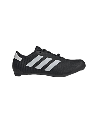 Picture of THE ROAD SHOE
